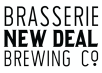 Brasserie New Deal
