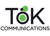 TöK Communications