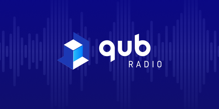 Canadian Podcast Awards : 4 nominations pour QUB radio