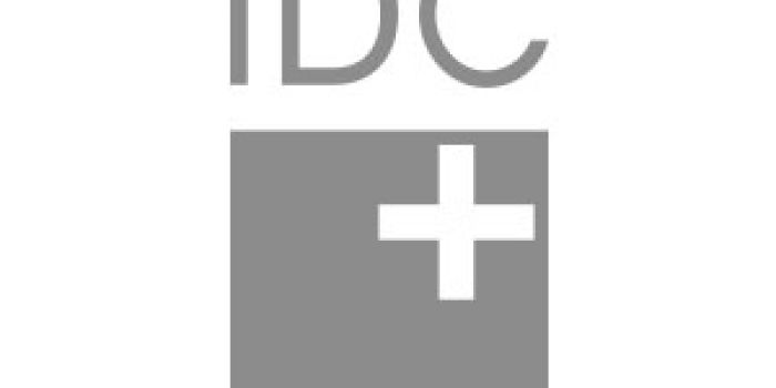 IDC Dermo choisit BICOM Communications