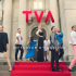 Groupe TVA remporte l'Or au PROMAX North America Awards 2019