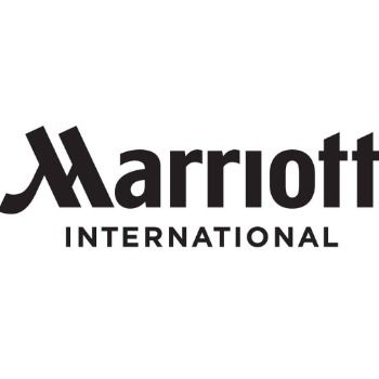 Marriott International fait confiance à 1Milk2Sugars
