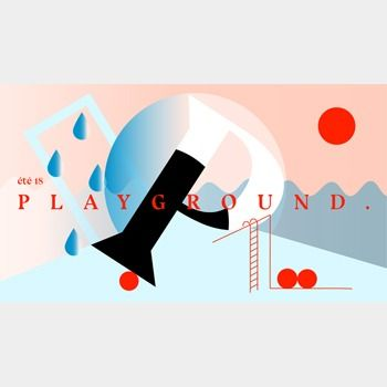 Republik lance la 3e cohorte Playground