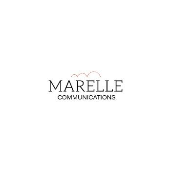 Marilyne Levesque lance Marelle Communications
