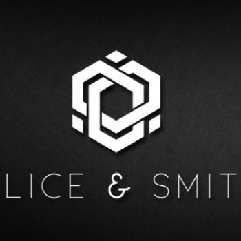 Groupe Police s'associe à Alice & Smith