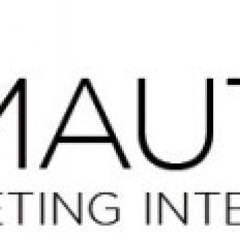 Amauta Marketing Inc. obtient le statut Partenaire Google