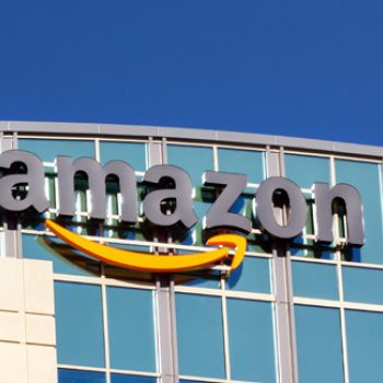 Amazon - L'omnitoute ?
