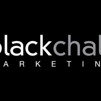 Citoyen Optimum acquiert Black Chalk Marketing