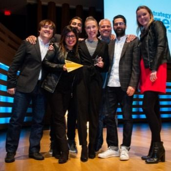 Media Agency of the Year: une shortlist très québécoise
