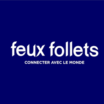 Marelle Communications assurera les relations publiques de Feux follets