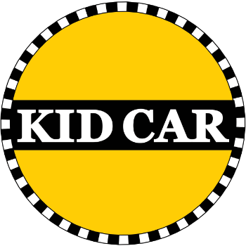 Kid Car fait confiance à Amauta Marketing