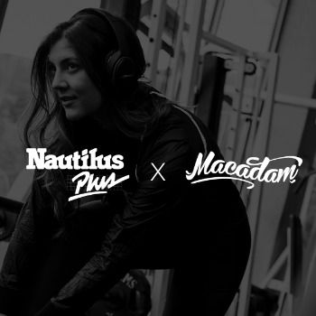 Nautilus Plus fait confiance à Macadam Marketing