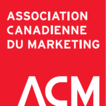 Mise à jour du code de l'Association Canadienne du Marketing