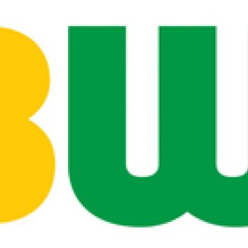 Subway revitalise son logo