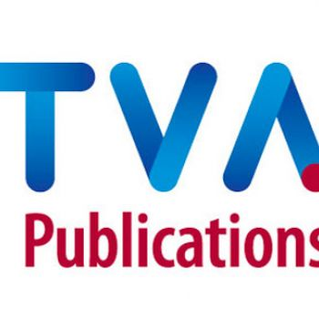 TVA Publications rafle sept prix aux Canadian Online Publishing Awards