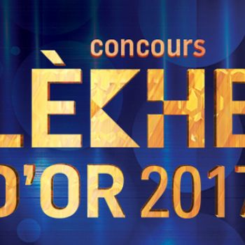 Date limite d'inscription aux Flèches d'or 2017