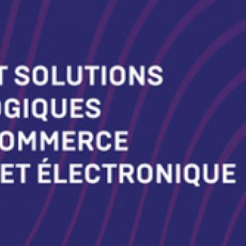 ALTIMA X KONVERSION AU ECOMMERCE QUÉBEC 2017