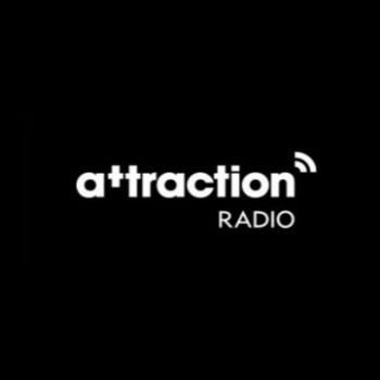 Sylvain Chamberland fait l'acquisition d'Attraction Radio et de ses 15 stations