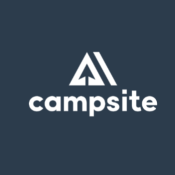 Broadsign fait l'acquisition de Campsite, une division de NewAd