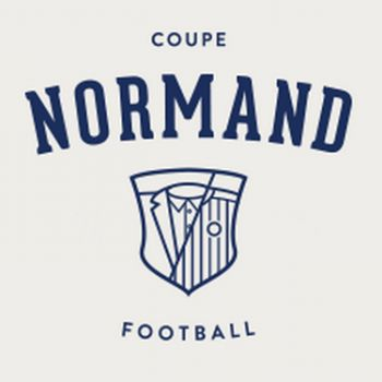 La Coupe Normand recrute des participants