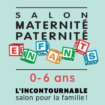 Le Salon Maternité Paternité Enfants mandate Thara Communications