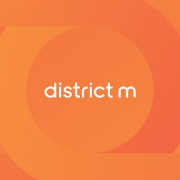 District m figure aux palmarès Fast 50 et Fast 500 de Deloitte