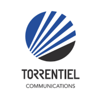 Torrentiel communications déménage à Saint-Bruno-de-Montarville
