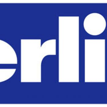 Berlitz choisit Amauta Marketing