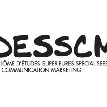 Séance d'information 2016 — D.E.S.S. en communication marketing de HEC Montréal