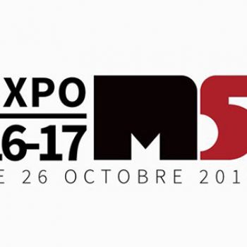Exposition M5
