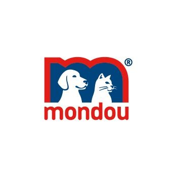 Mondou choisit Jungle Média