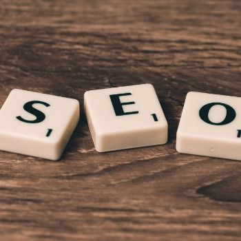 Comment rédiger en optimisant le SEO d'un site Web