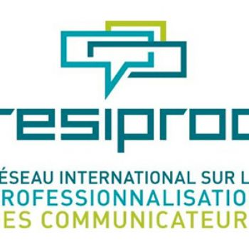 Un colloque gratuit sur la profession de communicateur