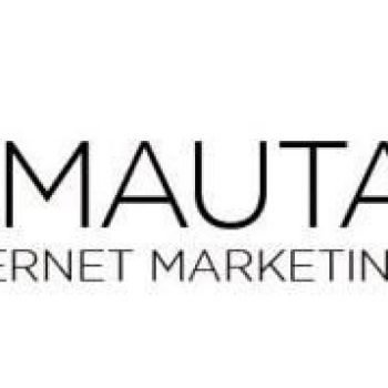 Amauta Marketing lance un nouvel outil marketing