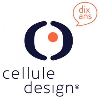Pleins feux sur Cellule Design®