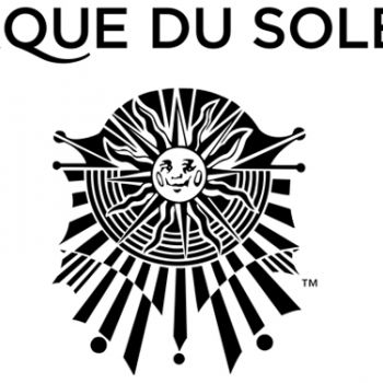 AOD Marketing mandatée par le Cirque du Soleil