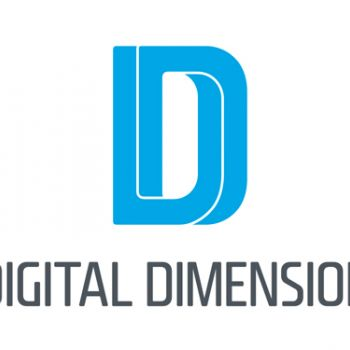 Pleins feux sur Digital Dimension