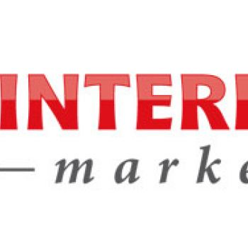 Pleins feux sur Interforce Marketing
