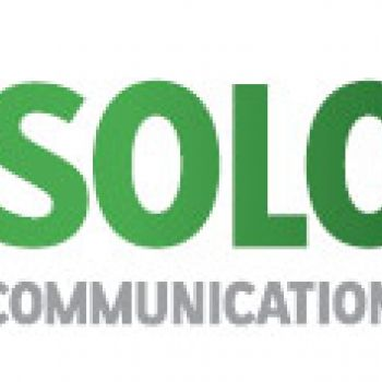 Pleins feux sur Solo Communications, agence de branding et marketing web