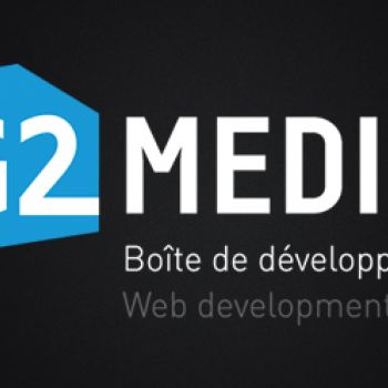 Pleins feux sur MG2 Media