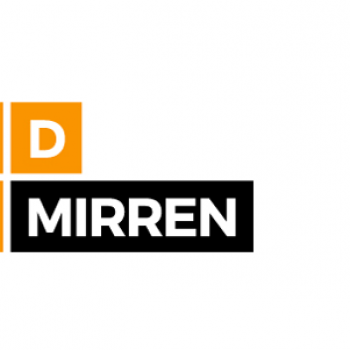 RDV Tendances de l'AAPQ - Mirren New Business Conference