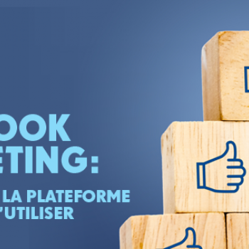 Formation « Facebook Marketing »