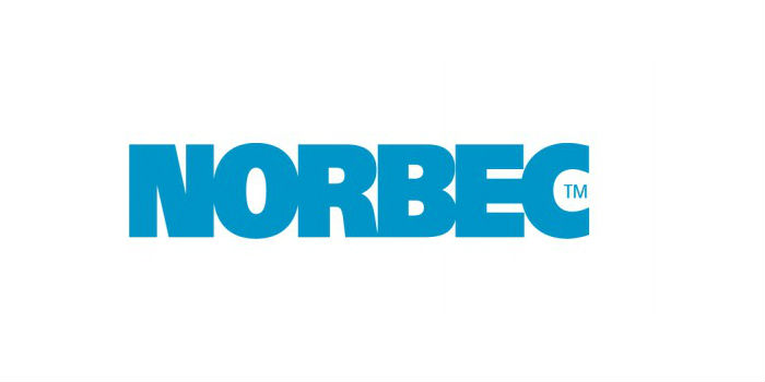 Norbec